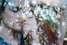 Tamara Lichtenstein Photographs