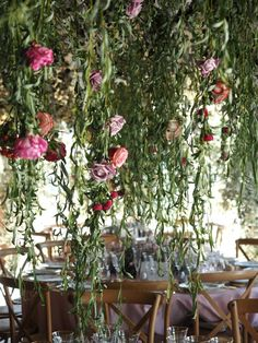 Table Decorations, Photo And Video, Plants, Instagram, Home Decor, Wedding Decoration, Atelier, Decoration Home, Room Decor
