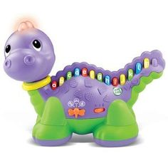 LeapFrog toys at Kohl's - This Lettersaurus introduces kids to letter names and sounds, music and colors. Shop the entire selection of LeapFrog learning toys and games at Kohl's. Sing The Alphabet, Alphabet Songs, Learning Letters, Learning Toys, All Toys, Toys R Us, Toddler Toys, Kids Toys, Dinosaur Play
