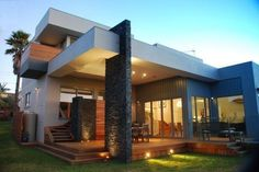 Exteriors Inspiration - Stealth Projects - Australia | hipages.com.au