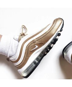 the best attitude 64cf9 71a51 Pas Cher Acheter Nike Air Max 97 Femme Grossiste Solde FR152 Nike Shoes For  Sale,