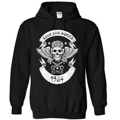 [Top tshirt name origin] Live for speed  1984  Shirts 2016   Tshirt Guys Lady Hodie  SHARE TAG FRIEND Get Discount Today Order now before we SELL OUT  Camping be wrong i am bagley tshirts for speed