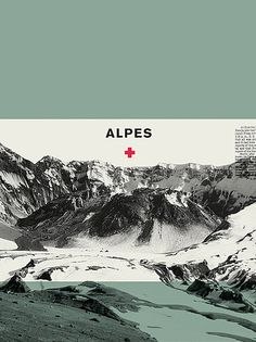 Creative Layout, Cristiana, Couceiro, Design, and Graphic image ideas & inspiration on Designspiration Graphic Design Typography, Graphic Design Illustration, Graphic Art, Love Design, Print Design, Design Design, Design Ideas, Cristiana Couceiro, Swiss Design
