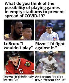 Baseball Memes, Baseball Cards, Games To Play, Hilarious, Humor, Sports, Fun, Posters, Hs Sports