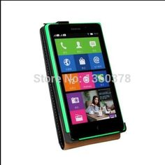 Checkout this new stunning item   New flip wallet Leather Case Cover For Nokia XL phone bag with printing colors,with stand function and card slots,free shipping - US $3.79 http://mobileelectronicsstore.com/products/new-flip-wallet-leather-case-cover-for-nokia-xl-phone-bag-with-printing-colorswith-stand-function-and-card-slotsfree-shipping/
