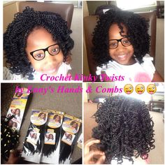 1818 Best Hair Is My Thing Images In 2019 Black Girls Hairstyles