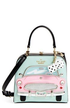 dearest kate spade new york checking in – violina leather clutch Popular Handbags, Cheap Handbags, Purses And Handbags, Luxury Handbags, Designer Handbags, Fendi Designer, Valentino Designer, Gucci Handbags, Kate Spade Designer
