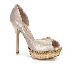 e241b400d 30 Best dumond images   Beautiful shoes, Cute shoes, Shoe boots
