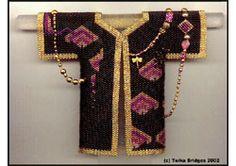 Great Dreams Kimono, Sova Enterprises