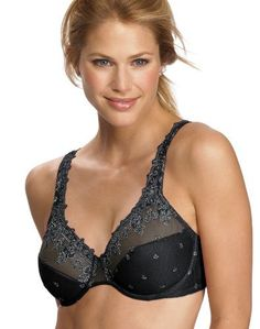 Images about bali on pinterest underwire bras women s bras and bras