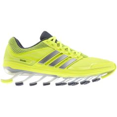 adidas Women s Springblade Shoes  523adbf96