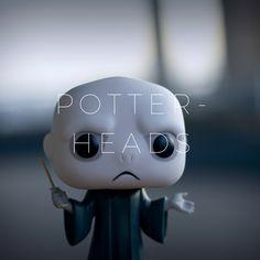 ⚡⚡ Neugier ist keine Sünde ⚡⚡ #EMP #Emptstyle #Harrypotter #Potter #Potterheads