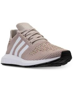 Adidas Originals Swift Run  mujer 's at Champs Sports mi estilo