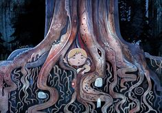 Immersed in Movies: Tomm Moore Talks 'Song of the Sea' and First Look at New Teaser|Animation Scoop Disney Songs, Tom Moore, The Secret Of Kells, Sea Illustration, Book Of Kells, Song Of The Sea, Celtic Art, How To Draw Hands, Graphic Novels