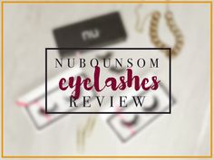 Nubounsom Lashes in Bella Mink, Dragon Li and Singapura are going to blow you away. These perfectly fluffy, natural and beautiful lashes are a statement piece. Click the blog to find out more! Natural Makeup Looks, Natural Looks, Everyday Makeup, Party Makeup, Green Eyes, Makeup Yourself, Mink, Makeup Tips, Eyelashes