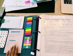 Survival tips for college senior - - . - Survival tips for college senior – – # # survival tips – - College Binder, College Notebook, College Schedule, College Planner, School Planner, School Supplies Organization, Office Supplies, University Organization, Organization Ideas
