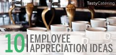 Attempting to find entertaining corporate presents for getting a clientele to compliment your workforce? Taylor diesel has the most one-of-a-kind selection. Employee Appreciation Gifts, Show Appreciation, Employee Gifts, Company Party, Group Company, Employee Morale, Staff Motivation, Staff Gifts, How To Motivate Employees