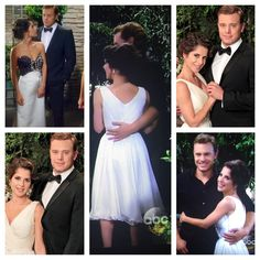 Jasam Wedding from formal to authentic @GH 9/2/16