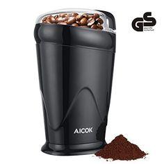 Bosch MKM6003 Moulin à café électrique: Amazon.fr: Cuisine & Maison
