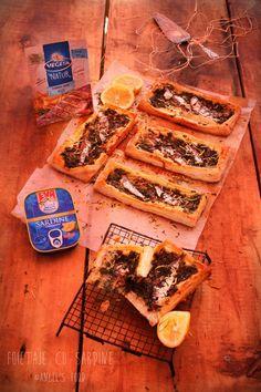 Sardinia, Cheesesteak, I Foods, Picnic, Ethnic Recipes, Picnics, Picnic Foods
