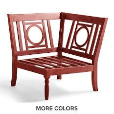 Products in Outdoor Living, Sale