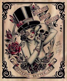 Arm Mexican Tattoos for Men . Arm Mexican Tattoos for Men . Et Tattoo, Tattoo You, Jesus Tattoo, Ancora Old School, Tatuagem Old Scholl, Dessin Old School, Flash Tattoo, Dibujos Tattoo, Muster Tattoos