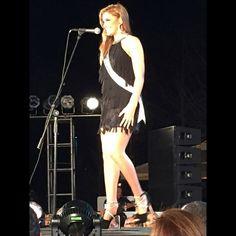 Misbelys Castellanos, Miss Venezuela y para mí la ganadora!