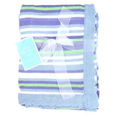 1e513f72f5eb 13 Best Little Beginnings Boys and Girls Clothes images