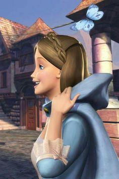 Seção Wallpapers Metadinhas Best Friend Wallpaper, Couple Wallpaper, Barbie Tumblr, Macbook Air Wallpaper, Barbie Cartoon, Princess And The Pauper, Tumblr Iphone, Barbie Movies, Childhood Movies
