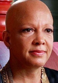 Online Exclusive: How Interior Designer Sheila Bridges Defines Beauty