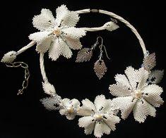 Свадебные украшения ручной работы. Ярмарка Мастеров - ручная работа Невеста. Handmade.