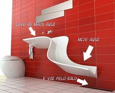 modern bathroom tiles and tile design trends