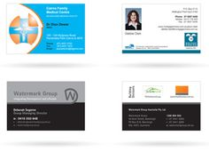 Looking for cheap business cards in Brisbane? We print premium quality business cards in Brisbane at extremely competitive prices. Economical and fast printing of your business cards anywhere in Brisbane. log on http://www.uniprintqld.com.au/business-cards.html for more.