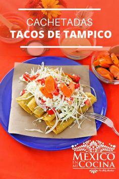 Mole, Picadillo Recipe, Frijoles Refritos, Mexican Food Recipes, Ethnic Recipes, Burritos, Enchiladas, Quesadillas, Mexican Breakfast