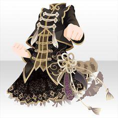 Fashion Games, All Fashion, Fashion Outfits, Anime Outfits, Cool Outfits, Dress Drawing, Drawing Clothes, Chibi, Anime Dress