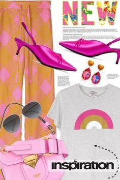 New+inspiration+ from anne-irene  - trendme.net
