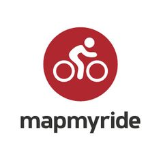 Mobile Cycling App, Bicycle GPS Tracking, Cycling Training Apps   MapMyRide