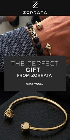 Find him the perfect gift from Zorrata! Shop at www.zorrata.com
