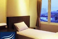 D River Guest House Bandung - Cheap Hotel
