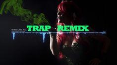 Skrillex & Rick Ross   Purple Lamborghini remix
