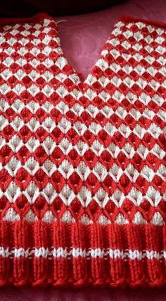 19935b5856b880929a838cc04c2c756d.jpg (480×872) [] #<br/> # #Tissues<br/>
