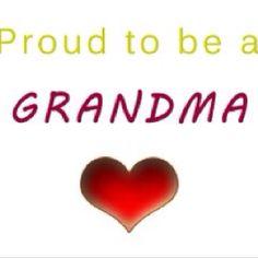 Love my Grandchildren! Grandchildren, Grandkids, Granddaughters, Grandmothers Love, Grandma Quotes, Grandma And Grandpa, Love You, My Love, Grandparents