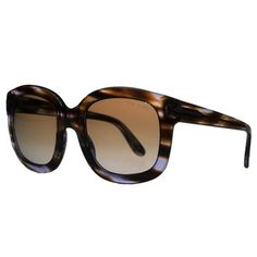 ed5a525fbc51d Tom Ford Sunglasses on Sale - Up to 70% off at Tradesy