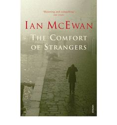 As their holiday unfolds, Colin and Maria are locked into their own intimacy. They groom themselves meticulously, as though there waits someone who cares deeply about how they appear. Then, they meet a man with a disturbing story to tell and become drawn into a fantasy of violence and obsession.
