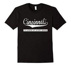 Men's Cincinnati Ohio Shirt Cincy Shirts My Story 3XL Bla... https://www.amazon.com/dp/B01KD1KC7Q/ref=cm_sw_r_pi_dp_x_Gpb6yb76TTKBV
