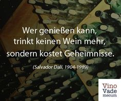 Salvador Dali, Convenience Store, Cry Quotes, Nice Asses, Convinience Store