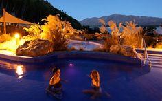 Tekapo Springs is a recreation facility set in the stunning setting of Mt John in Lake Tekapo. Tekapo Springs is dedicated to providing the ultimate. Lake Tekapo, New Zealand South Island, Hot Springs, Kiwi, Stuff To Do, This Is Us, Snow, Bar, Places
