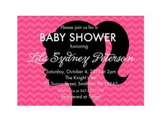 barbie girl girly baby shower on pinterest barbie party barbie