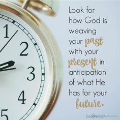 Discover what God has in store for your New Year. Combine Bible study with grace goals for revolutionary change. Take your own personal spiritual retreat with the mini-workshops and printables. Leave New Year Resolutions behind and opt for real change.