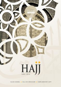 #ClippedOnIssuu from Islam Channel Hajj Brochure 2014